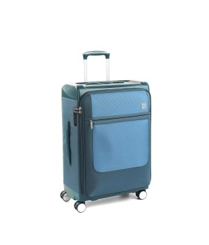 RONCATO NEW YORK TROLLEY MEDIO 64 CM 4 RUOTE