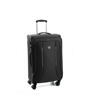 RONCATO CITY 2.0 TROLLEY MEDIO 4 RUOTE 67 CM