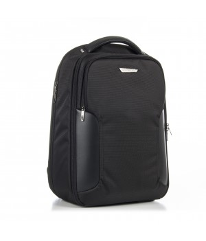 RONCATO BIZ 2.0 BUSINESS ZAINO PORTA PC 14""
