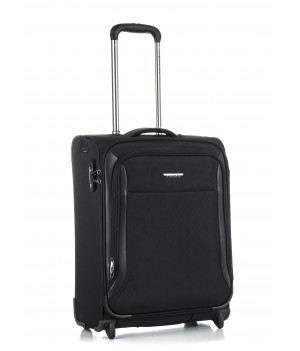 BIZ 2.0 BUSINESS TROLLEY PC 15,6'