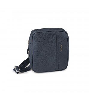 PANAMA DLX EXPANDABLE SHOULDER BAG
