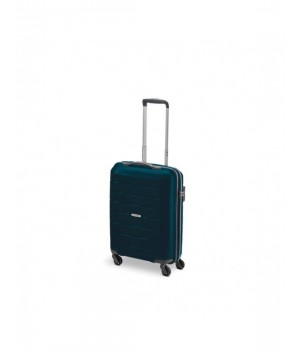MODO by Roncato DELTA CABIN SPINNER 55 CM DARK BLUE
