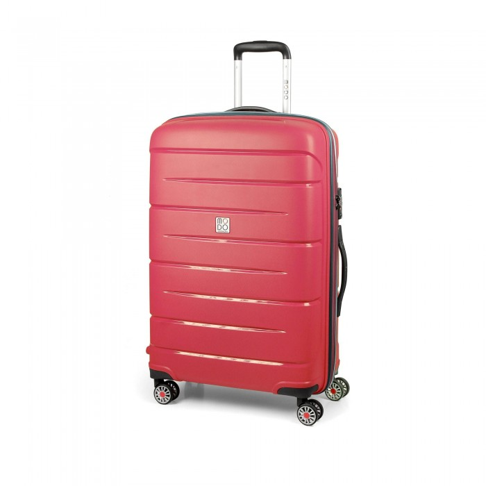 MODO by Roncato STARLIGHT 2.0 TROLLEY MEDIO 71 CM