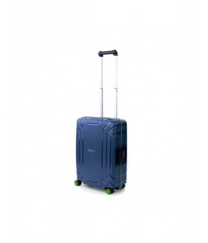 MODO by Roncato ROCKET TROLLEY CABINE 55 CM BLEU