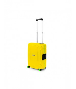 MODO by Roncato ROCKET TROLLEY CABINE 55 CM JAUNE