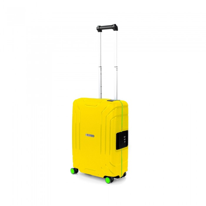 MODO by Roncato ROCKET CABIN SPINNER 55 CM YELLOW