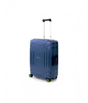MODO by Roncato ROCKET MEDIUM SPINNER 65 CM DARK BLUE