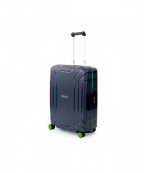 MODO by Roncato ROCKET TROLLEY TAILLE MOYENNE 65 CM ANTHRACITE