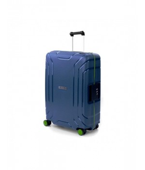 MODO by Roncato ROCKET LARGE SPINNER 76 CM DARK BLUE