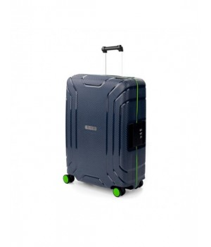 MODO by Roncato ROCKET TROLLEY TAILLE GRANDE 76 CM ANTHRACITE