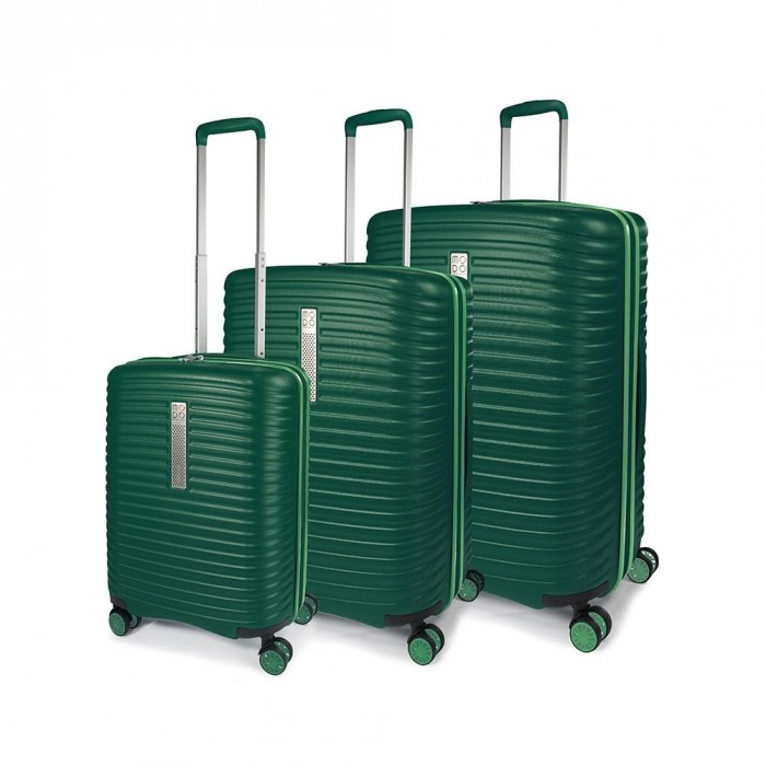 MODO by Roncato VEGA SET 3 TROLLEY