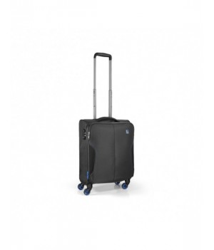 MODO by Roncato JET TROLLEY CABINA 55 CM
