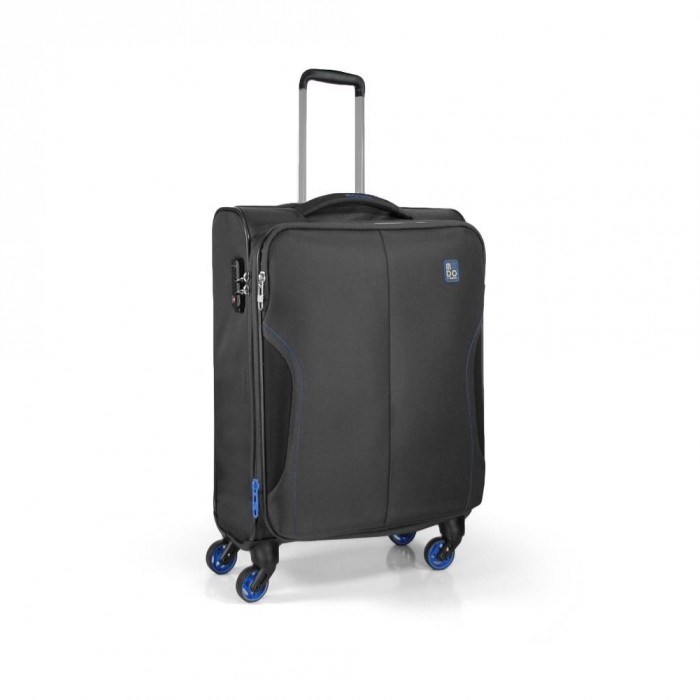 MODO by Roncato JET TROLLEY MEDIO 67 CM