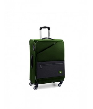 HYPER MEDIUM TROLLEY EXPANDABLE 67 CM