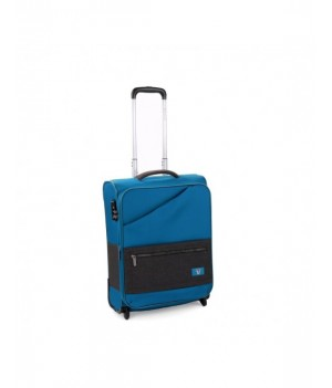 HYPER CABIN TROLLEY EXPANDABLE 55x40x20/23 CM