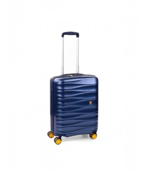 RONCATO STELLAR Carry-On Spinner 55 cm