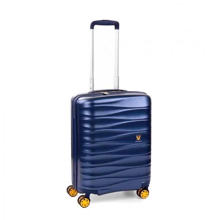 RONCATO STELLAR Carry-On Spinner 55 cm