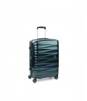 STELLAR TROLLEY MEDIO ESPANDIBILE 64 CM