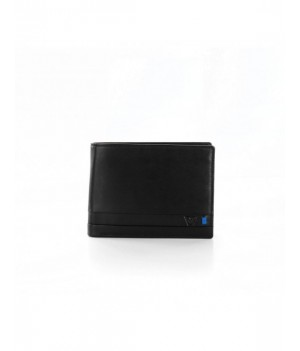 RIO WALLET WITH COIN HOLDER