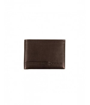 PHANTOM WALLET RFID