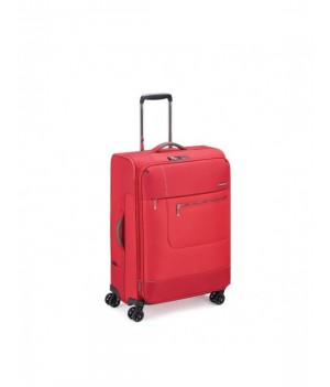 RONCATO SIDETRACK TROLLEY MEDIO 63 CM ESPANDIBILE