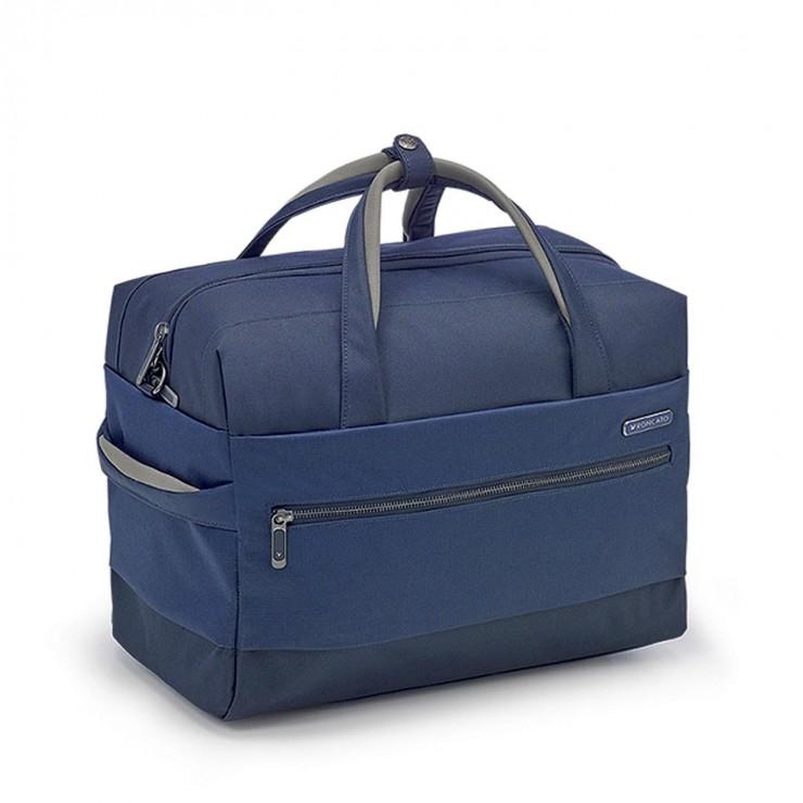 SIDETRACK CABIN BAG