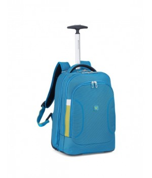 CITY BREAK 1.5' LAPTOP BACKPACK TROLLEY