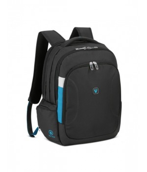 CITY BREAK 15.6' LAPTOP BACKPACK