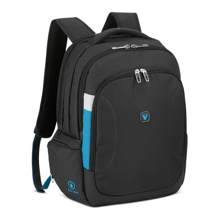 RONCATO CITY BREAK Rucksack mit Laptopfach 15.6'