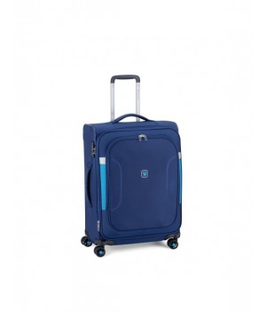 RONCATO CITY BREAK TROLLEY MEDIO BLU NOTTE