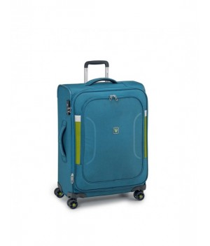 RONCATO CITY BREAK TROLLEY GRANDE OTTANIO