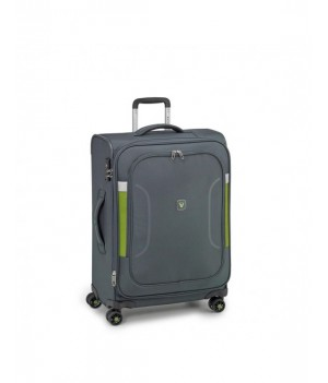 RONCATO CITY BREAK TROLLEY GRANDE ANTRACITE