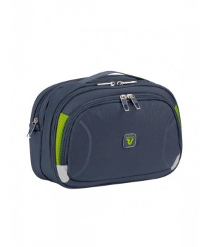 RONCATO CITY BREAK NECESSAIRE ANTRACITE