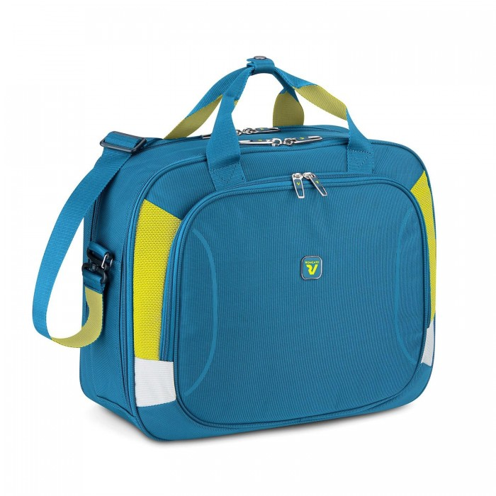 RONCATO CITY BREAK Reisetasche 42cm