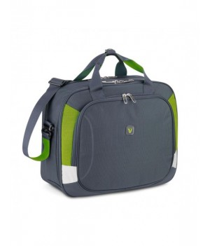 RONCATO CITY BREAK BORSA CABINA ANTRACITE