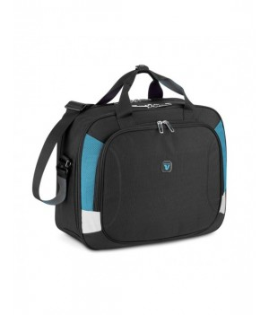 RONCATO CITY BREAK BORSA CABINA NERO