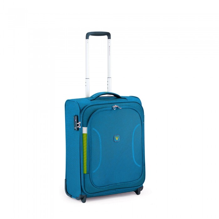 CITY BREAK CABIN TROLLEY 55x40x20 CM