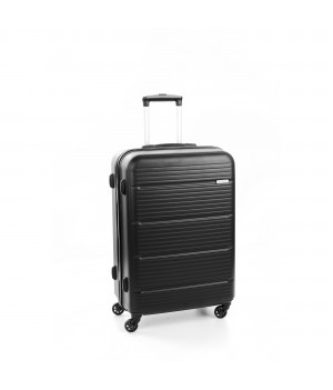MODO by Roncato JUMP TROLLEY MEDIO 65 CM