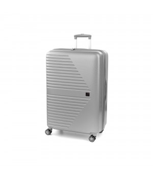MODO by Roncato ELECTRA LARGE SPINNER 76 CM SILVER