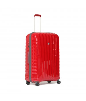 UNO BRIGHT LARGE TROLLEY 4 WHEELS 78 CM