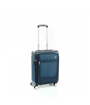 RONCATO NEW YORK TROLLEY CABINA 55 CM 4 RUOTE