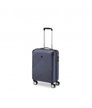 MODO by Roncato PANDORA TROLLEY CABINE 55 CM ANTHRACITE