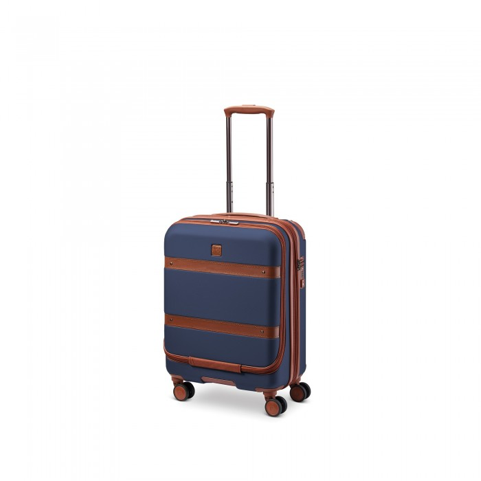 MODO by Roncato CHARM TROLLEY CABINA 55 CM