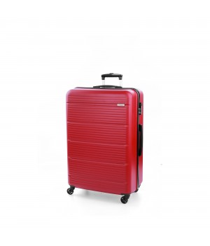 MODO by Roncato JUMP LARGE SPINNER 76 CM RED