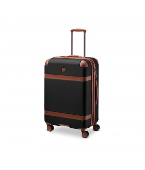MODO by Roncato CHARM TROLLEY MEDIO 66 CM