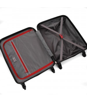 MODO by Roncato JUMP TROLLEY CABINA 55 CM