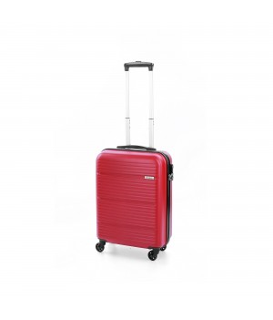 MODO by Roncato JUMP CABIN SPINNER 55 CM RED