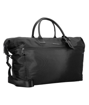 ZERO GRAVITY 2 HANDLES BAG WITH FRONT POCKET