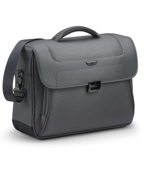 WORK 15.6' LAPTOP BRIEFCASE
