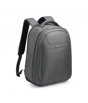 WORK BACKPACK WITH 15.6' LAPTOP HOLDER